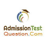 CUET Admission Test Question & Answer with Solve 2007-2008